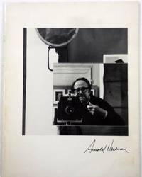Collages, Vintage Prints, Recent Photographs