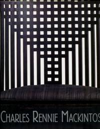 image of Charles Rennie Mackintosh