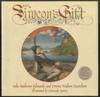 View Image 1 of 3 for Simeon's Gift Inventory #445748