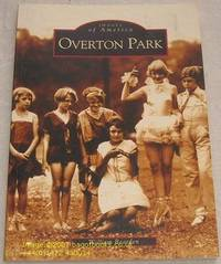 image of Overton Park (Images of America)