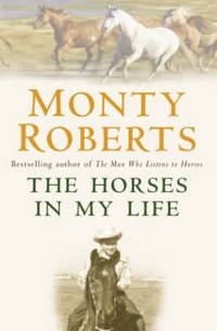 image of The Horses in My Life