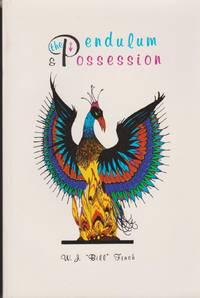 image of Pendulum_Possession, The