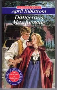 Dangerous Masquerade