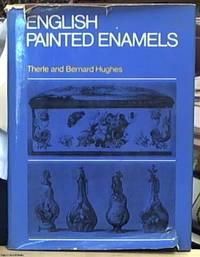 image of English Painted Enamels
