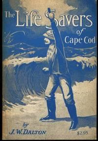The Lifesavers of Cape Cod