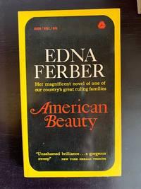 image of American Beauty