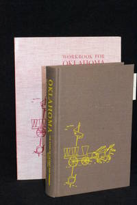 image of Oklahoma; The Story of Its Past and Present (Revised Edition)