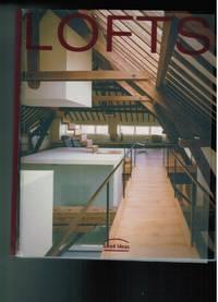 image of Lofts