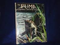image of The Puma: Legendary Lion of the Americas