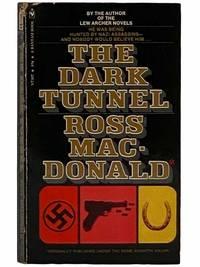 The Dark Tunnel (N7367)