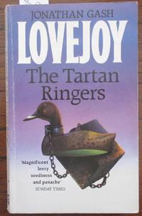 Tartan Ringers, The: Lovejoy