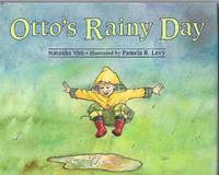 image of Otto's Rainy Day