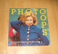 Photo Oops: 101 Photo Opportunities Gone Horribly Awry by  Hal Buell - Paperback - First Edition - 2000 - from biblioboy and Biblio.com