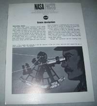 NASA Facts NF-37: Space Navigation