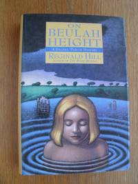 On Beulah Height by  Reginald Hill - FIrst Canadian edition first printing - 1998 - from Scene of the Crime Books, IOBA (SKU: biblio15868)