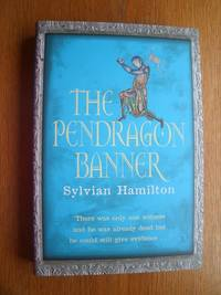 image of The Pendragon Banner