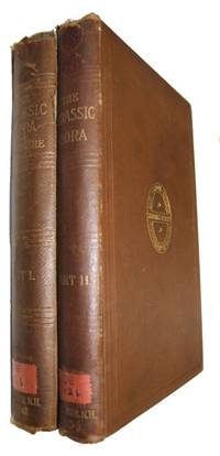 Manuscripts Iradj Amini 1st Ed Signed British Ambassador Correspondence High Quality Napoleon And Persia