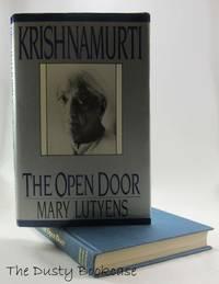 Krishnamurti: The Open Door