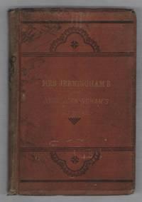 Mrs Jerningham's and Mr Jerningham's Journal