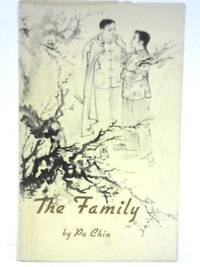 image of The Family.