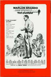 : Columbia Pictures, 1966. 16pp plus an insert. Folio. Glossy pictorial wrappers. Heavily illustrate...