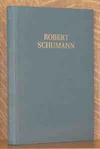 MISSA SACRA OP. 147 - FULL SCORE - [NEW EDITION OF THE COMPLETE WORKS/ NEUE AUSGABE SAMTLICHER WERKE- IV/3/2