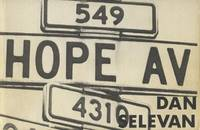 Hope Av.