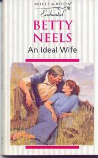 AN IDEAL WIFE