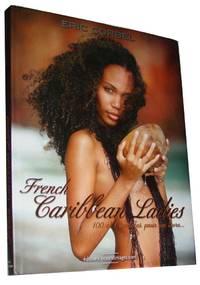 French Caribbean Ladies   100 et 1 modèles pour un livre..