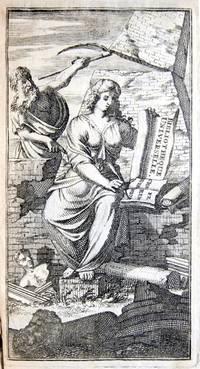 Bibliotheque Universelle et Historique.