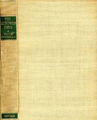 The Hundred Days by  Philip Guedalla  - 1st Edition  - 1934  - from Pendleburys - the bookshop in the hills (SKU: 250543)