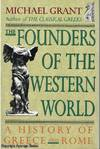 image of The Founders of the Western World