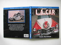 L.A. car