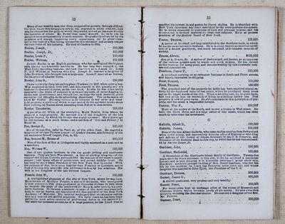 Atglen, PA: Schiffer, 2007. First edition. Hardcover. vg. Large quarto. 272pp. Original photo-illust...