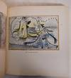 View Image 5 of 8 for Picasso: Women; Cannes and Mougins, 1954-1963 Inventory #173169