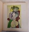View Image 6 of 8 for Picasso: Women; Cannes and Mougins, 1954-1963 Inventory #173169
