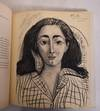 View Image 7 of 8 for Picasso: Women; Cannes and Mougins, 1954-1963 Inventory #173169