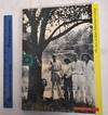 View Image 1 of 3 for The Arts at Black Mountain College Inventory #25160