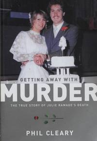 image of Getting Away with Murder
