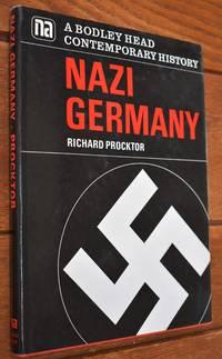 image of Nazi Germany