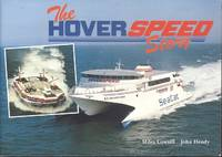 The Hoverspeed Story