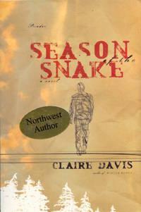 Season of the Snake