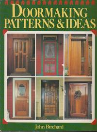 Doormaking Patterns & Ideas