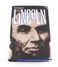 The Presidency of Abraham Lincoln (American Presidency Series)
