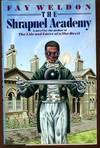 image of The Shrapnel Academy