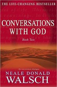 An Uncommon Dialogue Bk. 2