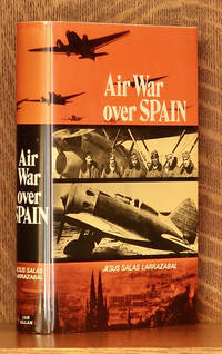 image of AIR WAR OVER SPAIN