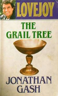 image of The Grail Tree