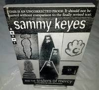 image of SAMMY KEYES and the Sisters of Mercy