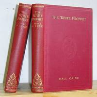 image of The White Prophet (1909)